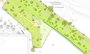 LH München Bauantrag Reußensteinstraße
