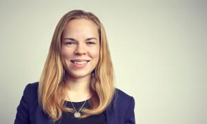 Lisa Kasper