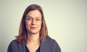 Stefanie Glanzer