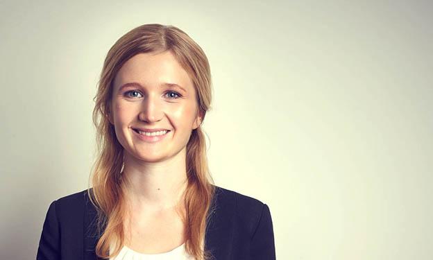 Jessica Schröder