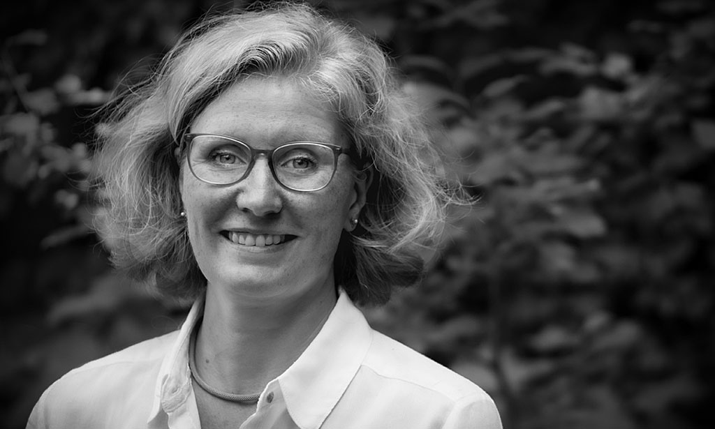 Bettina Gerlach